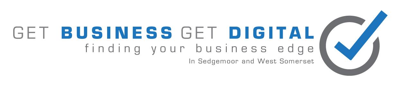 Get Business, Get Digital